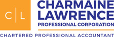 Charmaine Lawrence Professional Corporation Chartered Professional Accountant